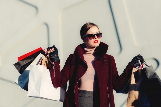4 rady študentom, ako ušetriť pri nákupe cez internet