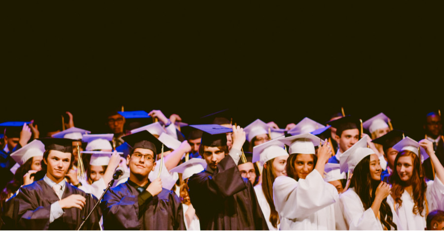 Ako na zahraničné štipendium: Program Westminster (Westminster Full International Scholarship)