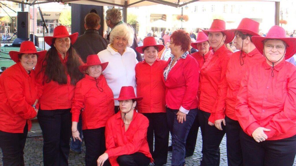 DOBROVOĽNÍK ROKA Mária Tamášiová: Žiadne peniaze nevyvážia úsmev a radosť