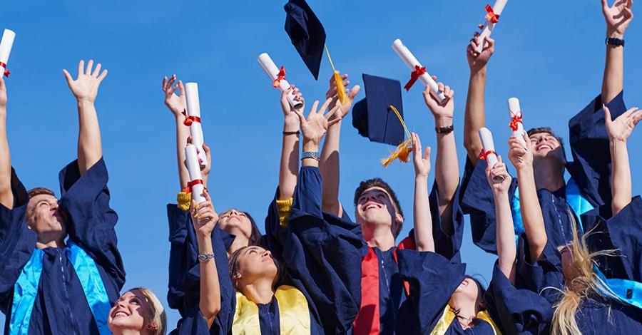 Kde a ako môžete získate kvalitné cudzojazyčné vzdelanie?