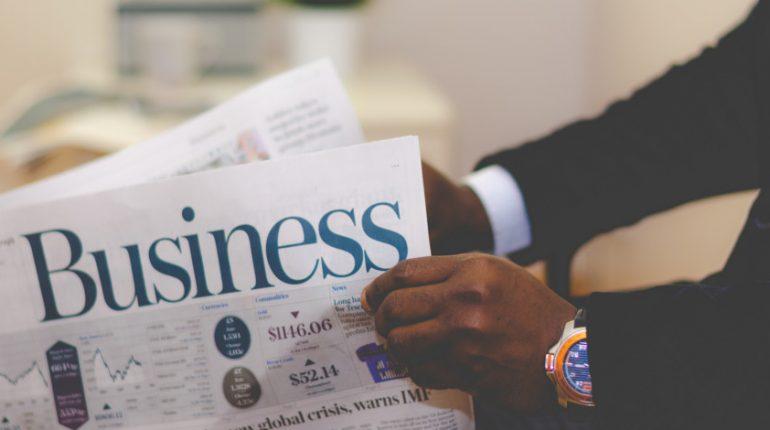 Plánujete podnikať: Čo je lepšie, živnosť alebo s.r.o.?