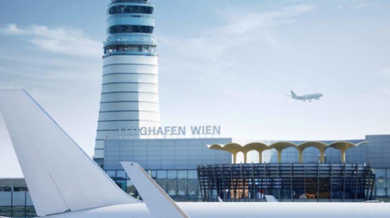 Pohodlné alacné cestovanie do Viedne