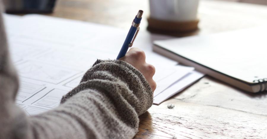 Tipy, ako zvládať štúdium