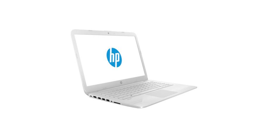 Vyskúšajte repasovaný a lacnejší model špičkového notebooku